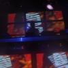 David Guetta 5